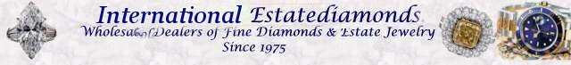 http://estatediamonds.com/images/estatediamondsbaner.jpg